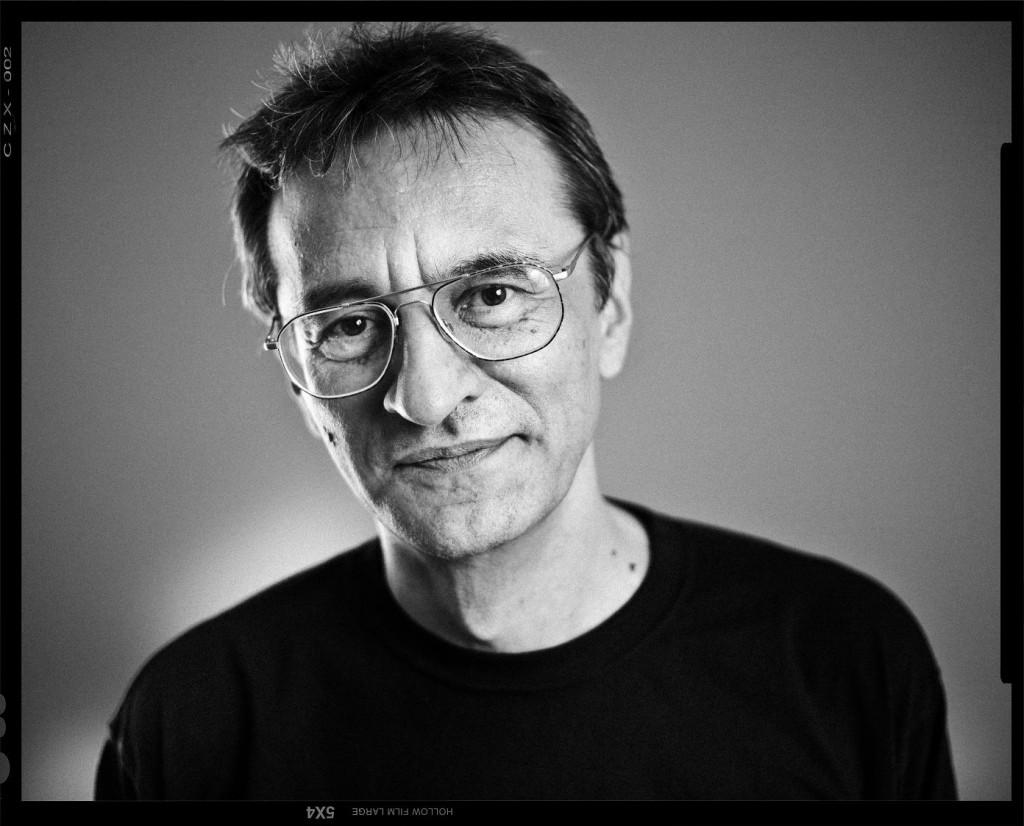 Răzvan Petrescu scriitor