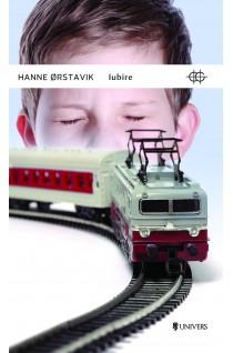 Iubire Hanne Ørstavik