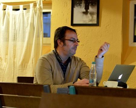 REZULTATE CONCURS TRIMESTRIAL DE POVESTIRI (II)