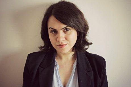 Nicoleta Balaciu