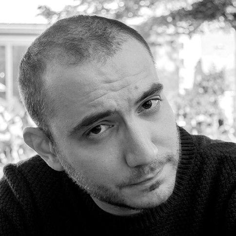 MAX BLECHER ȘI SCRIITORII DEBUTANȚI