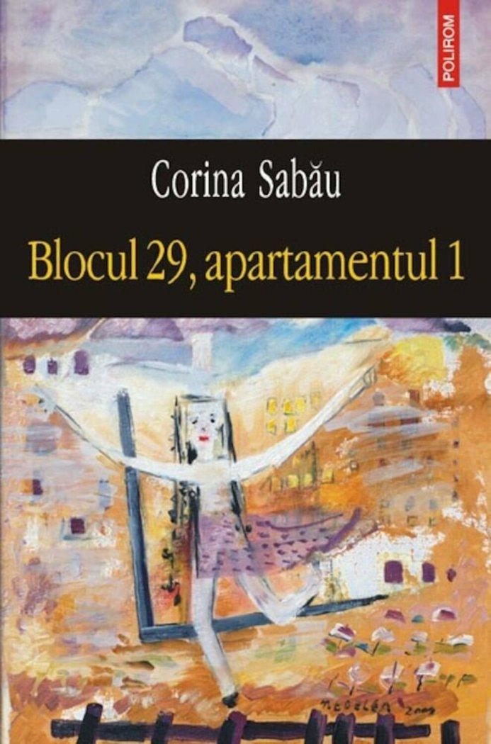 blocul-29-apartamentul 1 corina sabau